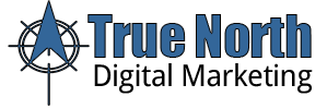 True North Digital Marketing